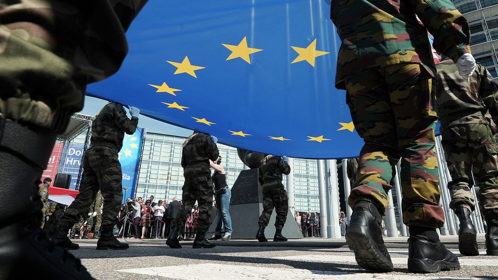 eurocorps-parlement-europeen_4646326.jpg